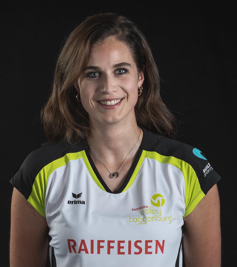 #04  Jeanina Wirz