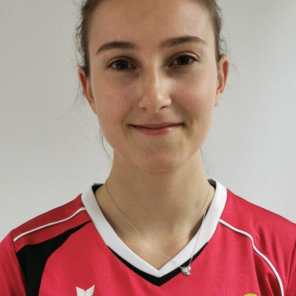 #05  Joanna Mazzoleni