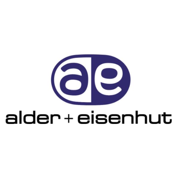 Alder + Eisenhut