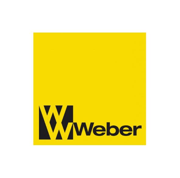 Weber Wattwil