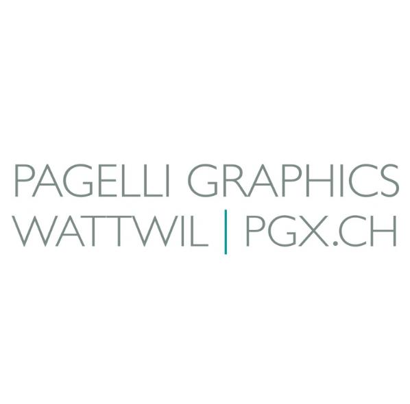 Pagelli Graphics