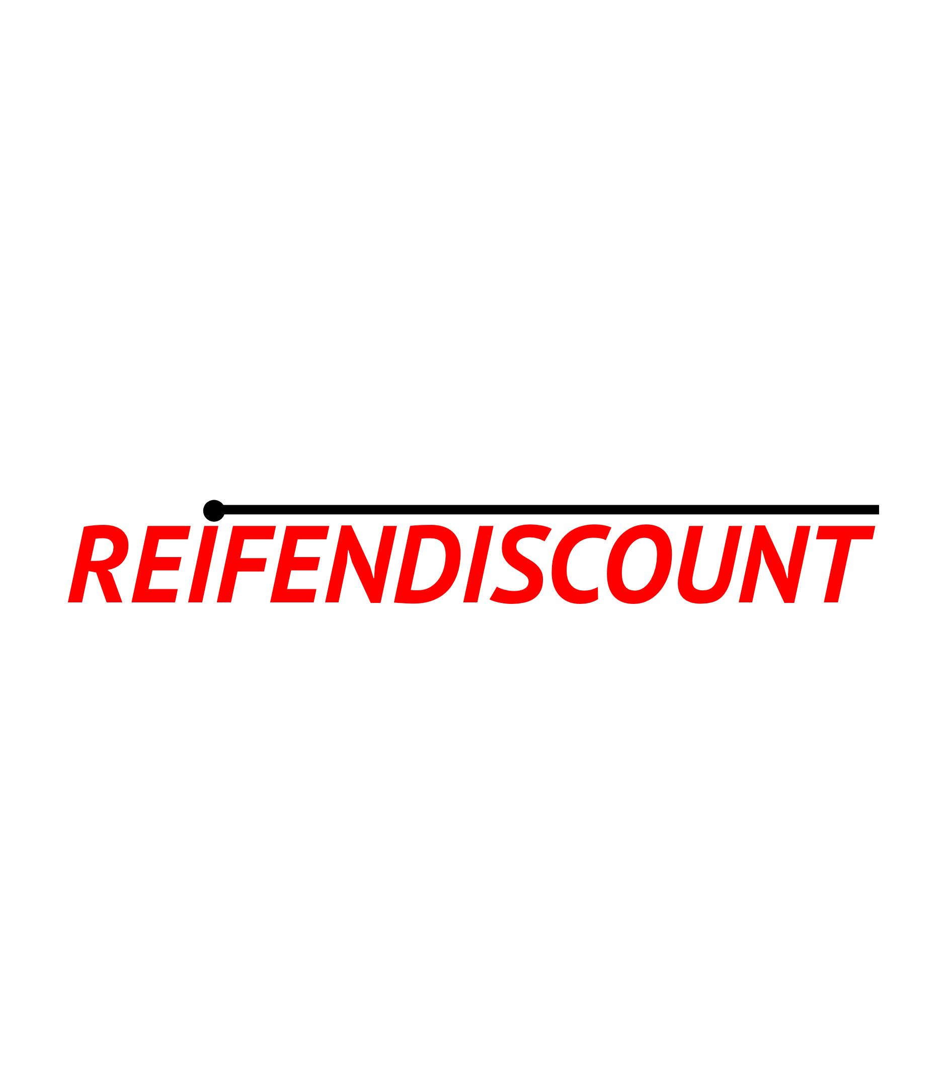 Reifendiscount