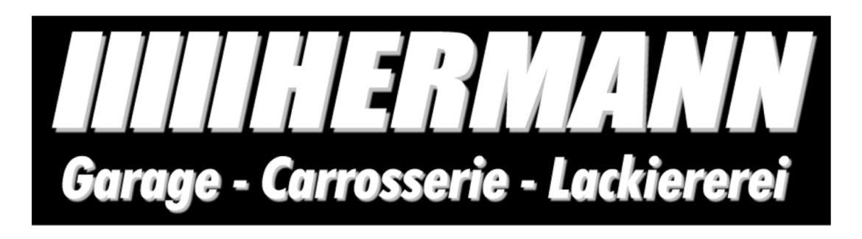 Garage Hermann