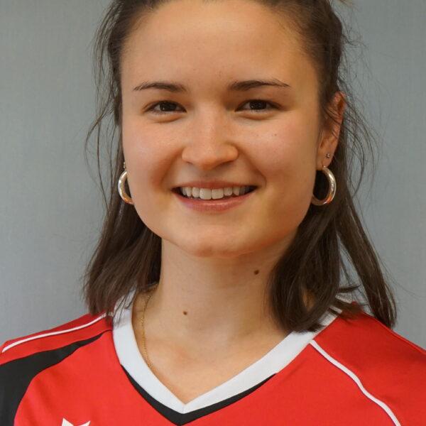 #06  Romina Schnyder