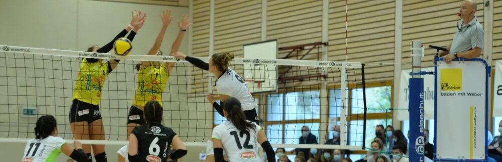 Lugano war im ersten Spiel um Platz 7 zu stark